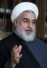 Hassan Rouhani 2.jpg