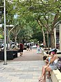 Hastings Street, Noosa Heads, Queensland 02.jpg