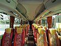 Hato Bus 451 Legato Cabin.jpg