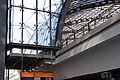 Hauptbahnhof (10939717045).jpg
