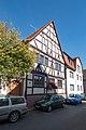 Hauptstraße 19 Karbach 20180929 002.jpg