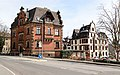 Haus Barfüßertor Marburg.jpg