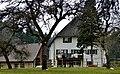 Haus und Pferde beim Viehhausweg - panoramio.jpg
