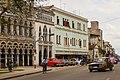 Havana (34743901962).jpg