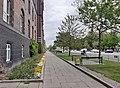 Haveanlæg langs H.C. Andersens Boulevard.jpg