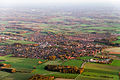 Havixbeck, Ortsansicht -- 2014 -- 4182.jpg