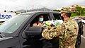 Hawaii National Guard (49884403386).jpg