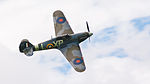 Hawker Hurricane MK2B OTT2013 D7N9656 001.jpg