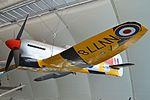 Hawker Tempest TT.5 'NV778' (16604734454).jpg
