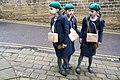 Haworth 1940s Weekend (8750561379).jpg