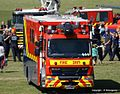 Hazmat Command Unit - Flickr - 111 Emergency (1).jpg