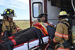 Hazmat response training exercise 130320-N-LN619-120.jpg