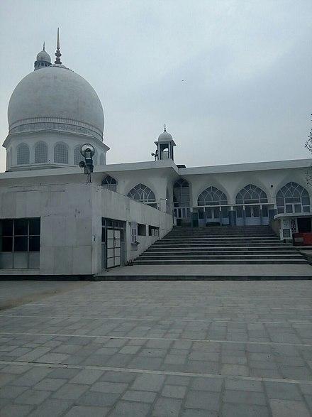 Kashmiris - Wikiwand