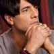 Headshot of Criss Angel.png