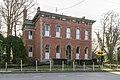 Hearne House — Covington, Kentucky.jpg