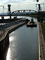 Heavy Cargo Shipment Demonstrates Value of Nation's Waterway Delivery System DVIDS326479.jpg