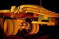 Heavy Duty Truck.jpg
