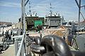 Heavy boat unit preps for deployment 130521-A-IO170-101.jpg