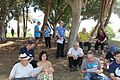 Hebrew Wikipedia Meetup - Tel Aviv - July 2016 IMG 0853.JPG