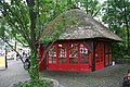 Heide Park Resort , Soltau. - panoramio (31).jpg