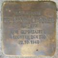 Heidelberg Dr. Maximilian Neu.png