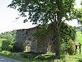 Heilig-Kreuz-Kapelle Pfofeld vNW.jpg