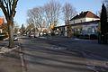Heiligensee Bekassinenweg Postamt.jpg