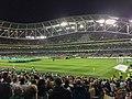Heimspiel Irland Aviva Stadion (22458751652).jpg