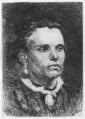 Heinrich Seufferheld Mutter des Kuenstlers opus 1b,1 1889.png