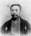 Heiuemon Mizushina.png