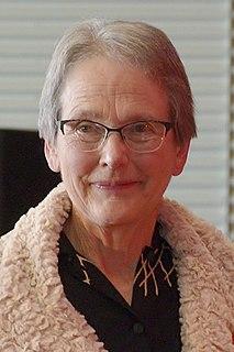 Helen Leach New Zealand anthropologist