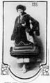 Helen Losanitch 1917.png