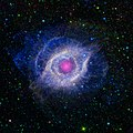 Helix Nebula - Unraveling at the Seams.jpg