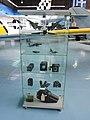 Hellenic Air Force Museum - Μουσείο Πολεμικής Αεροπορίας (26429414783).jpg