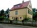 Hellerau, Auf dem Sand 5 (1).jpg