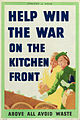 Help Win the War on the Kitchen Front Art.IWMPST20697.jpg