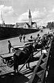 Helsinki 1930 -luku, Mannerheimintie 34 - N203785 - hkm.HKMS000005-km003twx.jpg