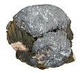 Hematite-Siderite-Goethite-249077.jpg