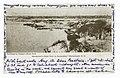 Henderson's Point prior to excavation - Portsmouth, N.H. LCCN2005679348.jpg
