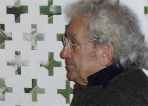 Henri Cueco - Image: Henri Cueco (1995)