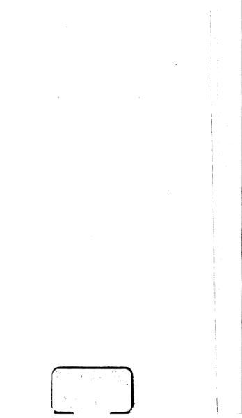 File:Henri Grégoire.- De la traite et de l'esclavage des noirs et des blancs, 1815.djvu
