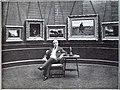 Henri Vasnier par Rothier 42502.jpg