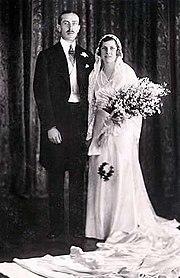 File:Henry Abel Smith and May Ella Emma Cambridge.jpg