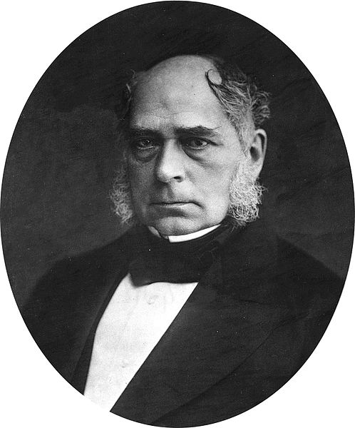 File:Henry Bessemer 1890s.jpg