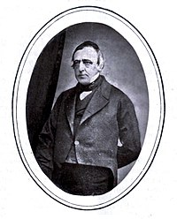 Henry Doubleday.jpg
