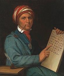 Henry Inman - Sequoyah - Google Art Project.jpg