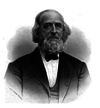 Henry K. Oliver.png