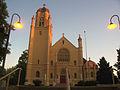 Henry Muscatine Church.JPG