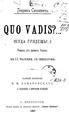 Henryk Sienkiewicz-Quo Vadis 1897.pdf