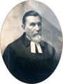 Henryk Tochtermann.png
